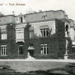 Random image: ca 1910 (6)